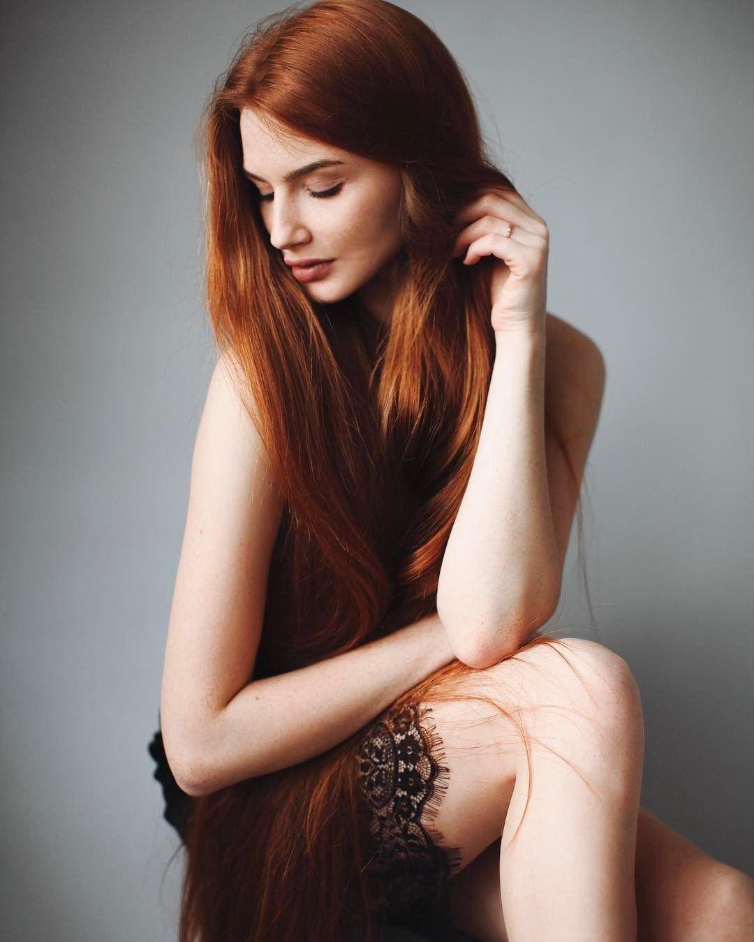 5 лучших советов для длинных и шелковистых волос