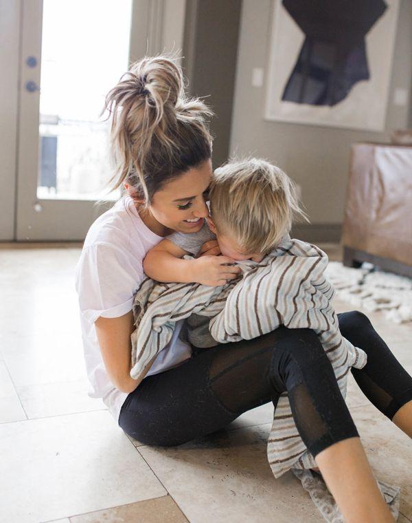 11 ежедневных привычек, которые сделают вашу жизнь счастливей