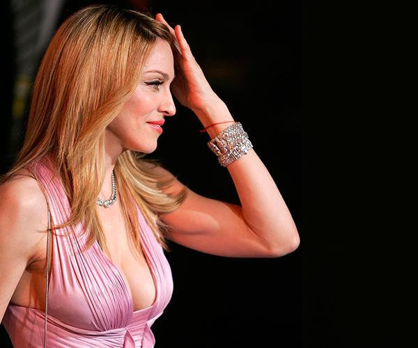 Тело на миллион долларов: 20 знаменитостей, застраховавших части своего тела