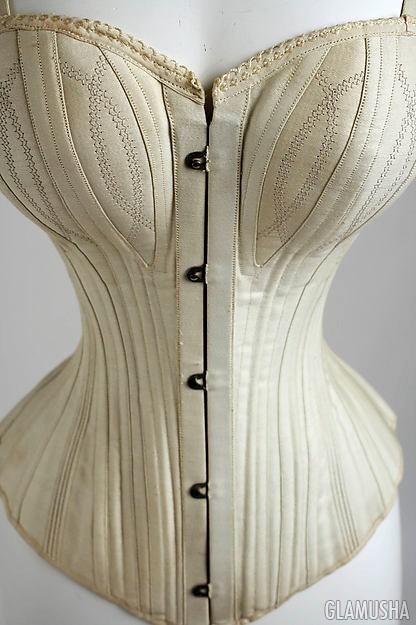 http://www.glamusha.ru/uploads/articles/20/corset_1890.jpg