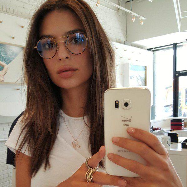 Очки для зрения, модный тренд и топ-модели