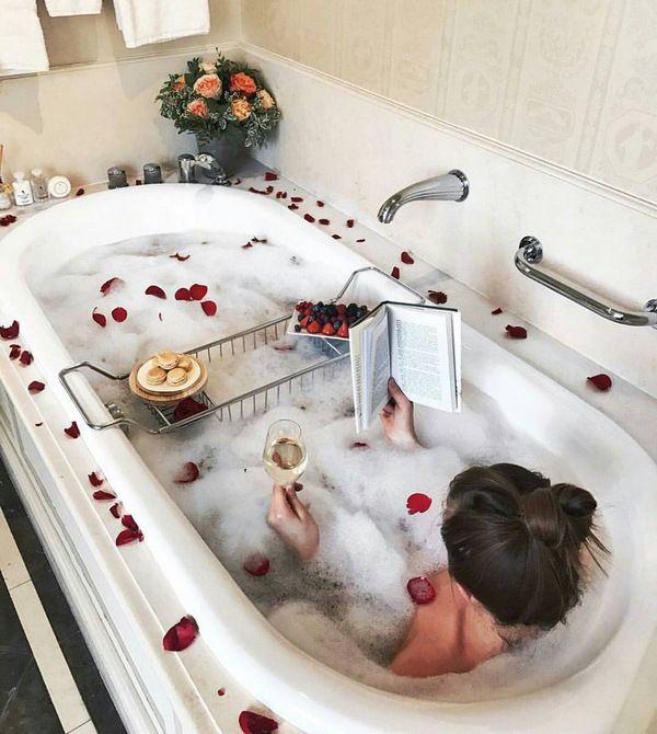 Ванная санитария: не дайте себя погубить