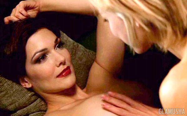 Эротические сцены из фильма каньон фото 88-518