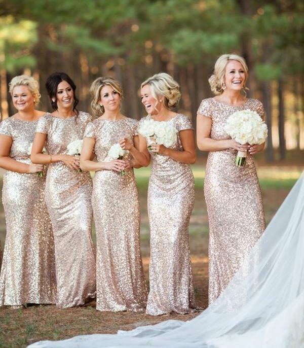 Подсмотреть невесте под платье фото фото 502-854