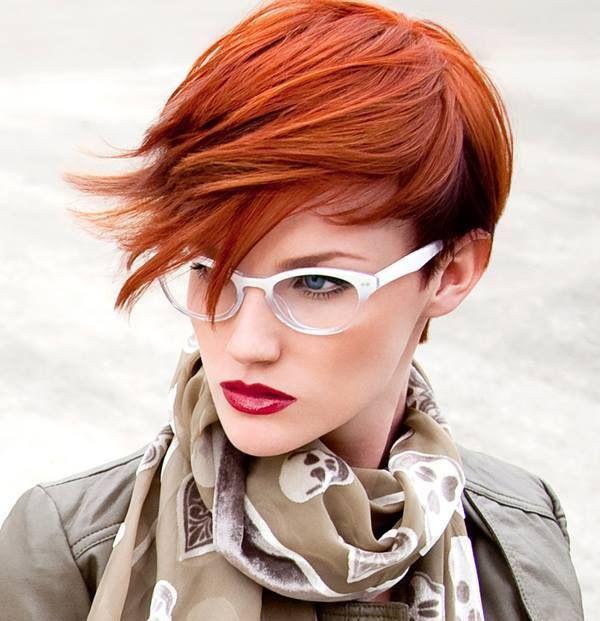 Хна для волос: все, что вы хотели о ней знать