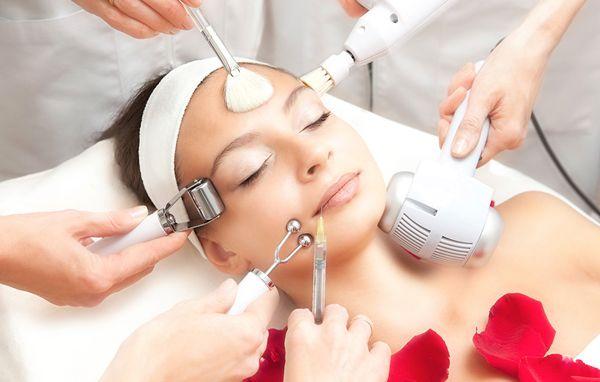 6 необычных косметических процедур, которые должна испытать на себе каждая женщина