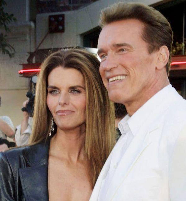 12 знаменитостей, которые потеряли все после развода