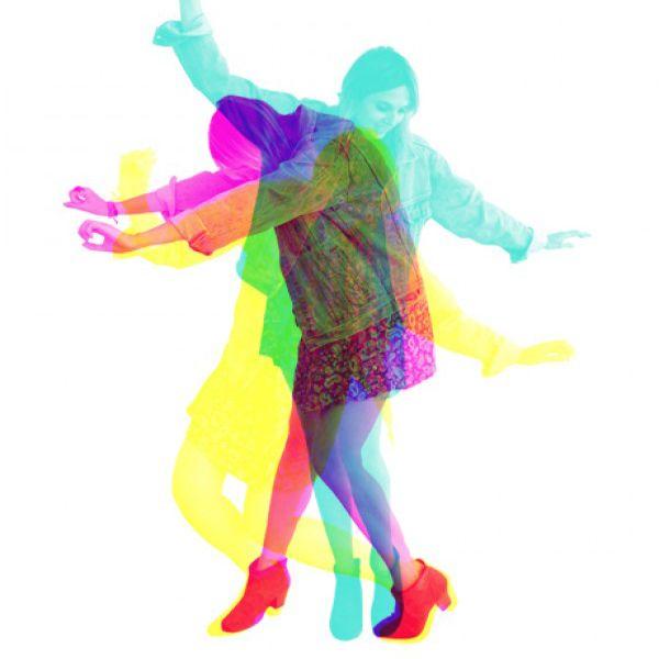 18 лучших танцевальных хитов всех времен
