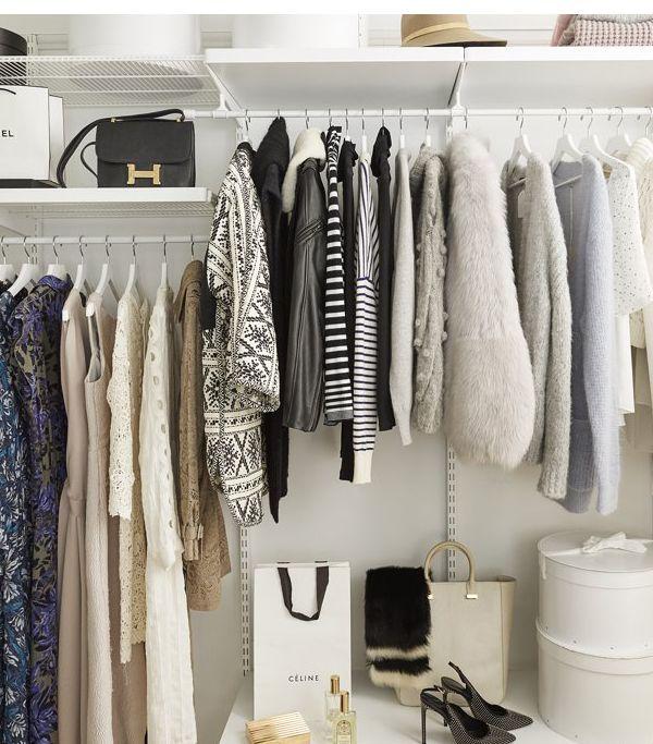 18 способов продлить жизнь одежде в 2017