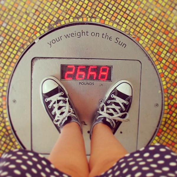 поправилась на 20 кг как похудеть