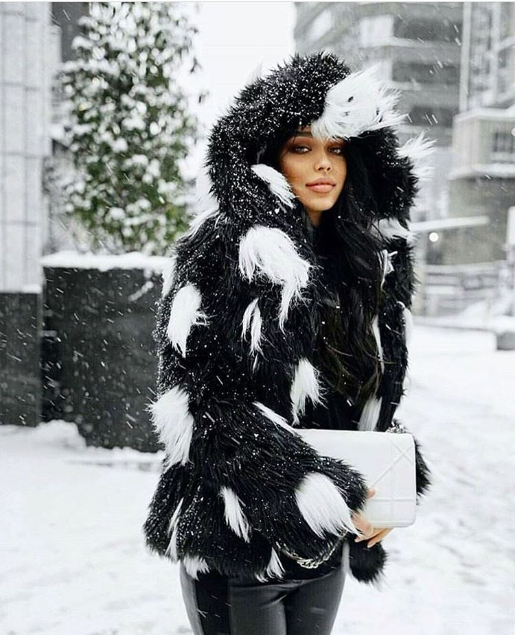 Кольдкремы: спасение вашей кожи в зимний период