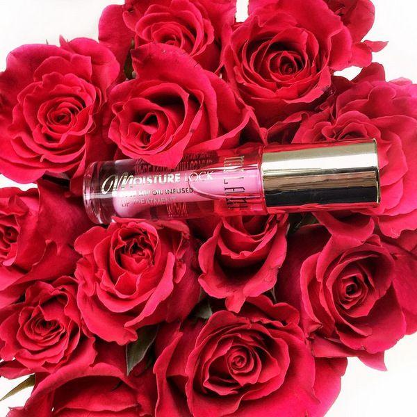 11 лучших розовых помад