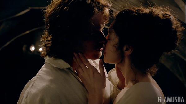 секс фильм все начинается с поцелуя