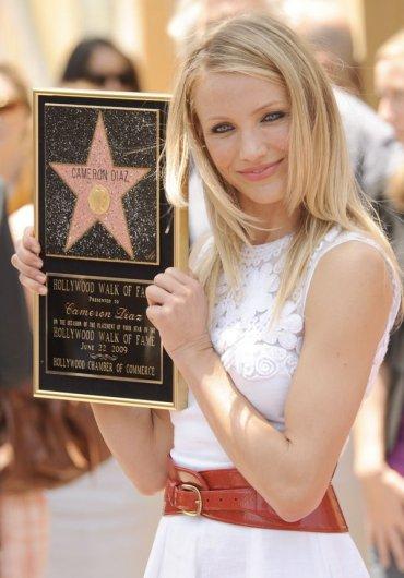 Почем звезда для звезды или алчное брюхо Голливуда