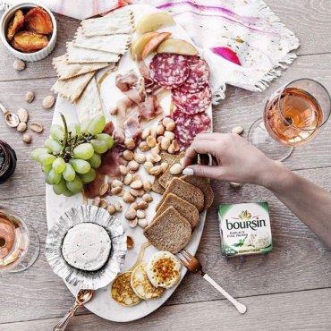 Правильное питание, здравый ум и мифы о здоровой пище