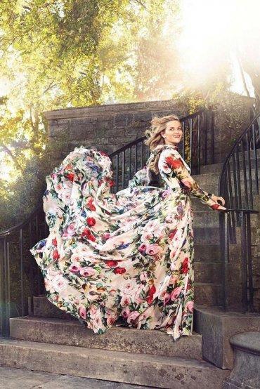 Современные платья: макси, миди, кэжуал