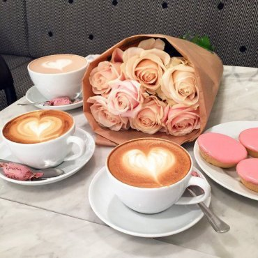 Кофе при похудении – польза или вред