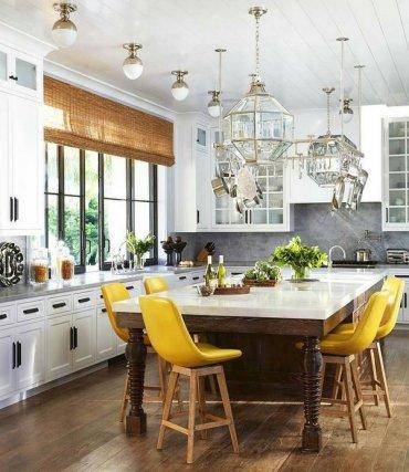 6 важных секретов порядка в доме