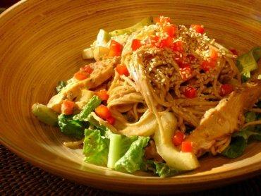 Щелочная диета: меню на неделю + рецепты на каждый день