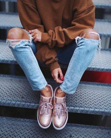 Правильное хранение обуви: советы, лайфхаки, идеи организации