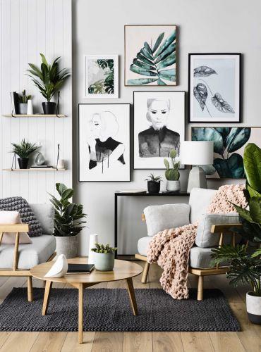 15 дел по уборке квартиры, на которые вы потратите меньше часа