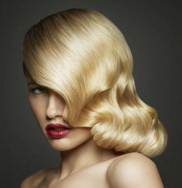 Обзор лучших средств от выпадения волос